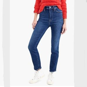 Point Sur hightower jeans in size 27 EUC